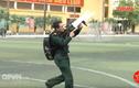 """Việt Nam chế tạo thành công súng """"bắn"""" UAV"""