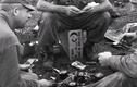 Khẩu phần ăn của lính Mỹ trong Chiến tranh VN có gì?