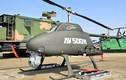 """Trung Quốc """"nhá hàng"""" trực thăng vũ trang không người lái đầy ẩn số"""