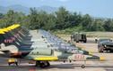 Dòng máy bay huấn luyện Việt Nam có thể tấn công như cường kích