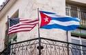Mỹ áp đặt trừng phạt với Cuba quyết liệt ra sao?
