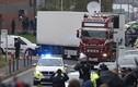 Cảnh sát Anh: 39 thi thể trong container là người Việt, chưa xác định danh tính cụ thể
