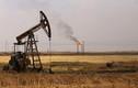 """Tung đòn hiểm, Mỹ quyết """"xí phần"""" toàn bộ dầu mỏ ở Syria"""