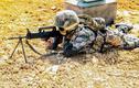 """Quân đội ASEAN tập trận chung, Trung Quốc và Nga tham gia """"ké""""?"""