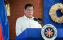 """Trung Quốc """"bao thầu"""" lưới điện, Philippines lo ngay ngáy"""
