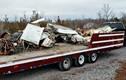 Rơi máy bay ở Mỹ, 9 người thiệt mạng tại chỗ