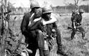Gần 1000 lính Mỹ mất mạng ngay ngày đầu tới Việt Nam trong thời chiến?