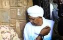Sudan: Cựu Tổng thống al-Bashir bị kết án 2 năm tù vì tham nhũng