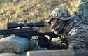 Quân đội Hàn Quốc, Mỹ tập trận giả định tấn công Triều Tiên?