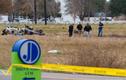 Rơi máy bay tại Mỹ khiến ít nhất 5 người thiệt mạng