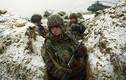 Những bài học đắt giá Nga đã phải đổi bằng máu ở Checnya