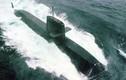 Lực lượng tàu ngầm Nhật Bản mạnh nhất châu Á có khiến Trung Quốc lo lắng?