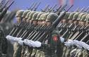 Điểm mặt dàn vũ khí Quân đội Hoàng gia Thái Lan mang ra mừng ngày thành lập