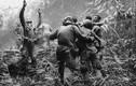 Nỗi ám ảnh của lính Mỹ khi đối đầu với quân giải phóng trên chiến trường Việt Nam