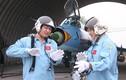 Không quân Việt Nam từ buổi đầu thành lập đến khi đứng đầu khu vực