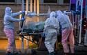 Cuba cử chuyên gia y tế tới giúp Italy, 2.600 quân nhân Mỹ tự cách ly