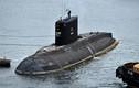 Indonesia sẽ học hỏi Việt Nam làm chủ tàu ngầm Kilo cực mạnh của Nga?