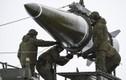 Báo Mỹ chỉ đích danh vũ khí nguy hiểm nhất trong biên chế quân đội Nga