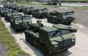 """Pháo tự hành PLC-181 155mm của Trung Quốc lần đầu lộ """"nội thất"""" bên trong"""