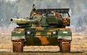 Việt Nam có thể nâng cấp xe tăng Type 59 lên cực hiện đại?