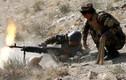 Sau màn tấn công bất ngờ từ Taliban, Afghanistan bắt đầu phản công
