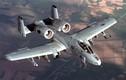 """Cường kích cơ A-10 của Mỹ và 48 năm dựng lên huyền thoại """"sống dai"""""""