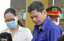 Trưởng phòng nâng điểm thi ở Sơn La bị đề nghị 25 năm tù