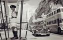 Những hình ảnh chân thực về Hồng Kông năm 1955