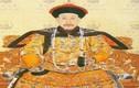 Vì sao vua Càn Long yêu nhiều nhưng vẫn sống rất thọ?
