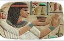 Thán phục 10 bí kíp làm đẹp của mỹ nhân Ai Cập cổ đại
