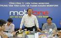Đang thanh tra, Bộ trưởng Trương Minh Tuấn nhận tin nhắn rác
