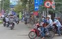 Đề xuất giảm 10 km/giờ để bớt tai nạn giao thông
