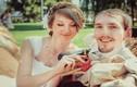 Chuyện cổ tích: Vượt 3.000 km cưới chàng trai teo cơ, quen qua mạng