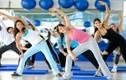 Bật mí bí quyết giúp cơ thể trẻ hơn so với tuổi sinh học