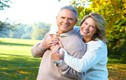 Thú vị: mùa sinh ảnh hưởng lớn đến sức khỏe, tuổi thọ