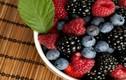 Thực phẩm giảm nguy cơ mắc ung thư tuyến tiền liệt cho quý ông