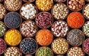 8 nguồn cung cấp protein cho người ăn chay