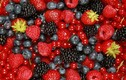 10 loại thực phẩm giúp cải thiện vòng 2 của bạn