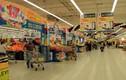 Giàu có nhất nhì thế giới nhưng siêu thị Dubai lại bán hàng cực rẻ