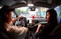 Uber B.V kiện Cục Thuế TP.HCM ra tòa