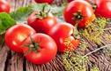 Những món cho thêm cà chua vừa ngon vừa tăng gấp đôi dinh dưỡng