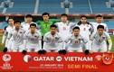 Điều gì làm nên sức mạnh thể lực phi thường cho U23 Việt Nam