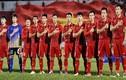 Món ăn đại bổ cho các cầu thủ U23 Việt Nam