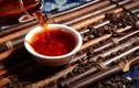 Giải quyết dứt điểm các bệnh về máu đơn giản, an toàn bằng thực phẩm