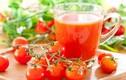 Siêu thực phẩm giúp cơ thể nhanh phục hồi sau khi uống rượu