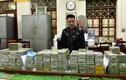 Bắt giữ số lượng ma túy lớn nhất từ trước tới nay ở Cao Bằng