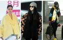 Phạm Băng Băng và những lần trở thành thảm họa thời trang