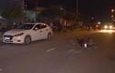 Tai nạn kinh hoàng: Mazda3 tông chết người đi xe máy trên quốc lộ 53