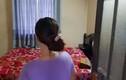 Khởi tố kẻ trộm hiếp dâm nữ chủ nhà bị cắn đứt lưỡi