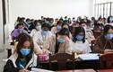 Đà Nẵng đảm bảo giãn cách cho thí sinh thi tốt nghiệp THPT 2020